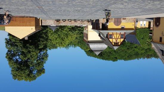 Oestrich-Winkel, Alemania: Schloss Vollrads