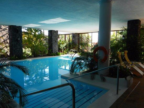 img 20160904 wa0002 bild von la palma jardin los llanos de aridane tripadvisor. Black Bedroom Furniture Sets. Home Design Ideas