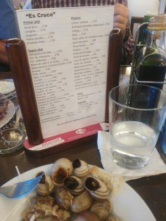 Vilafranca de Bonany, Spain: IMG_20170526_133940_large.jpg