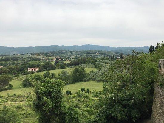 Arezzo, Italia: photo8.jpg