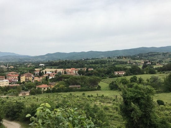 Arezzo, Italia: photo9.jpg