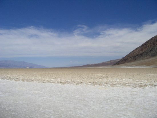 """""""badwater"""""""