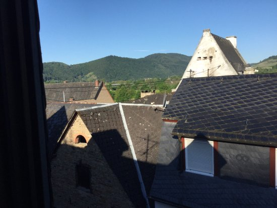 Senheim, Germany: photo1.jpg