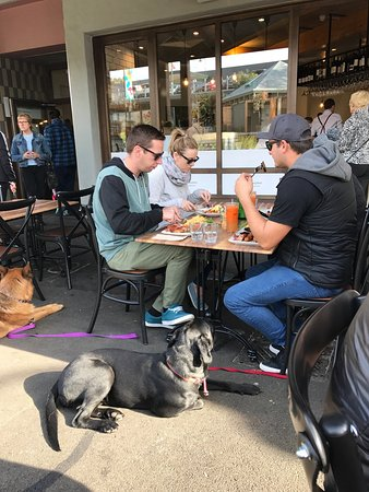 Eltham, Австралия: photo4.jpg
