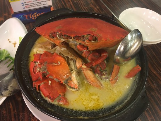 Tpy Mellben Seafood: photo0.jpg
