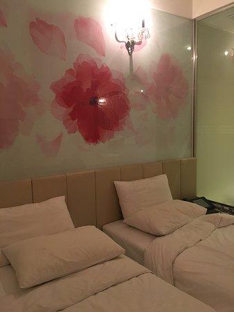 Benikea Hotel Acacia: photo1.jpg
