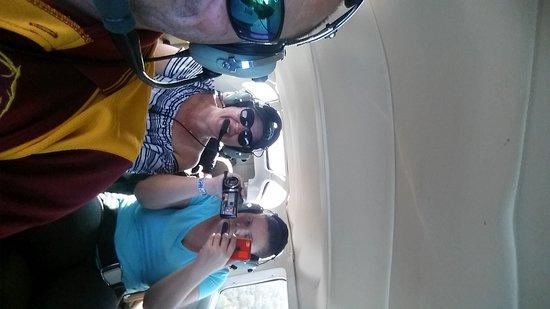Main Beach, Australia: 20170522_151027_large.jpg