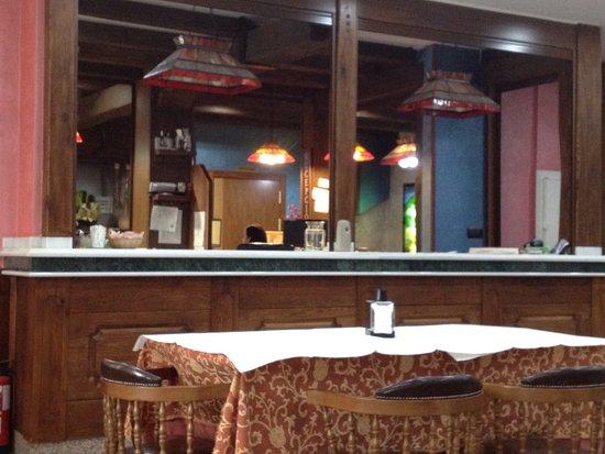 Hotel Arcos: photo4.jpg