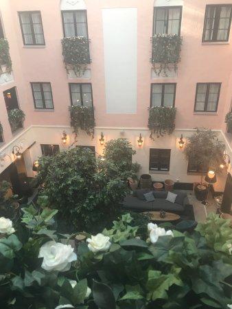 Master Johan Hotel: photo2.jpg