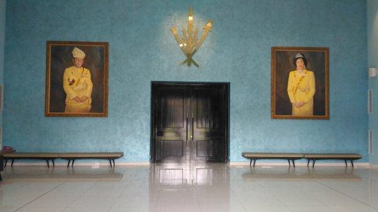 Galeri Diraja Tuanku Ja'afar