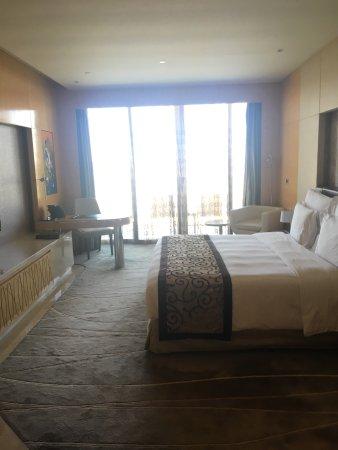 فندق الميدان: photo2.jpg