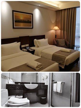 Meritin Hotel
