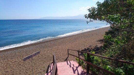 Souli Beach Hotel Tripadvisor