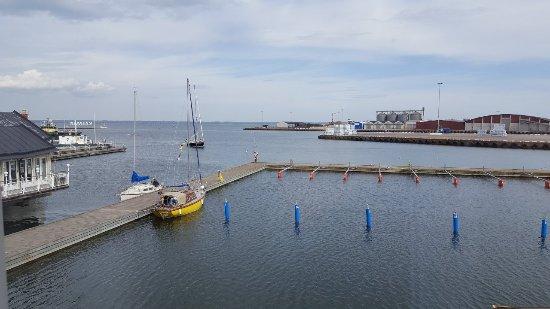 Kalmar, Sweden: View_large.jpg