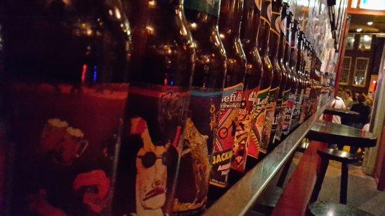 Beer Temple: 20170526_233830_large.jpg