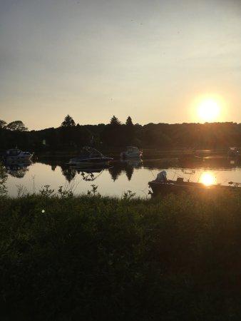 Loch Ken Holiday Park: photo0.jpg