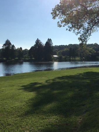 Loch Ken Holiday Park: photo2.jpg