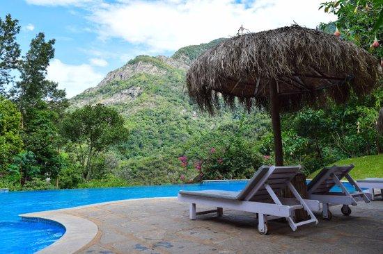 Kurumba Village Resort 967 Reviews