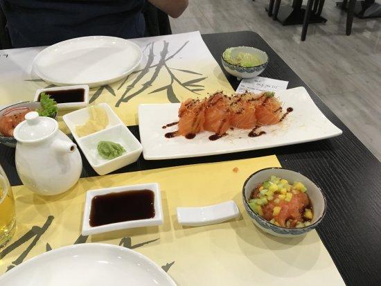 LIAO - Asian Restaurant, Veniano - Restaurant Reviews, Phone ...