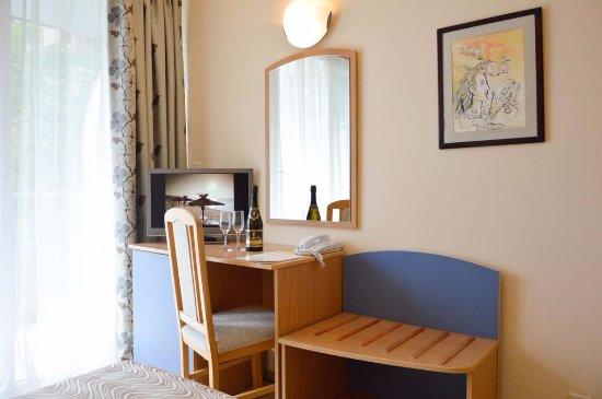 Interior - Picture of Primasol Ralitsa Superior Hotel, Albena - Tripadvisor