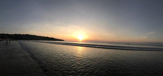 Jimbaran, Indonesia: photo0.jpg