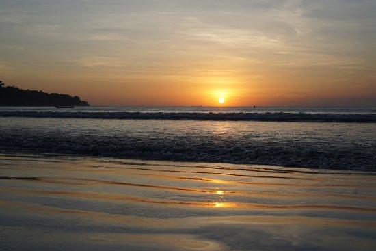 Jimbaran, Indonesia: photo1.jpg