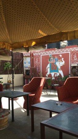 Vinayak Guesthouse: photo0.jpg