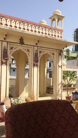 Vinayak Guesthouse: photo1.jpg
