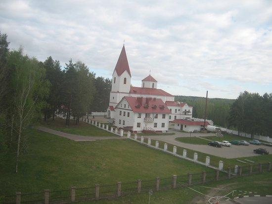 Novopolotsk Photo