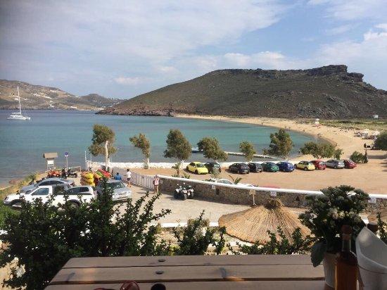 Panormos, Grecia: photo5.jpg