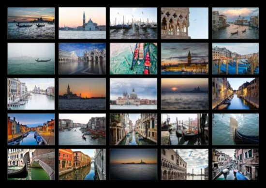 VenicePhotoArt