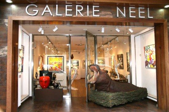 Galerie Neel