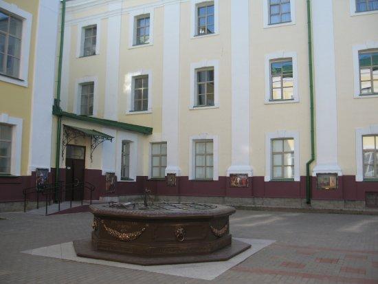 Polotsk Photo
