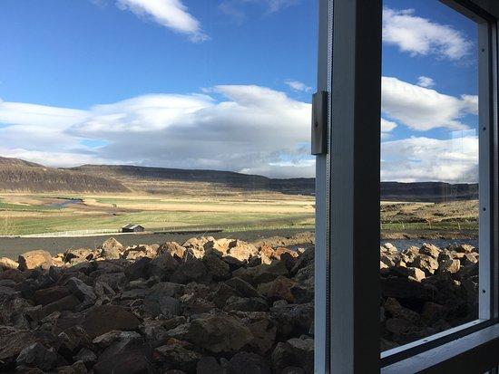 Бифрост, Исландия: photo0.jpg