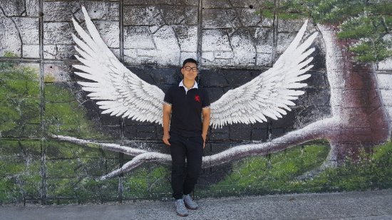 Tongyeong, Sydkorea: 1495879462127_large.jpg