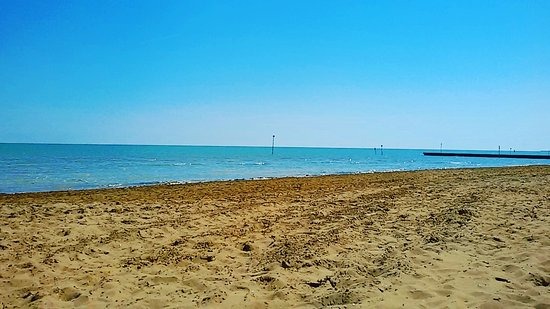 Lignano Pineta Photo