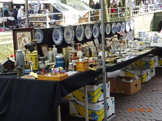 Foto de Markt