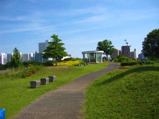 Hana Midori Cultural Center