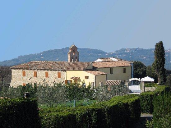 Borgo della Speranza Photo