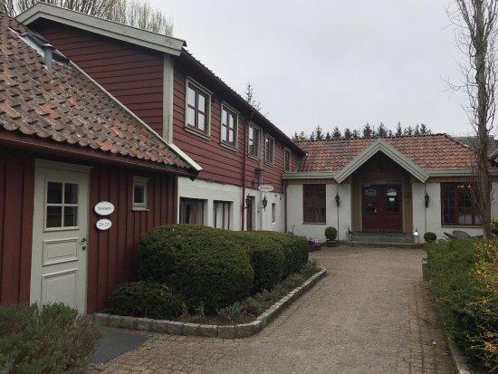 Sandnes, Norveç: photo1.jpg