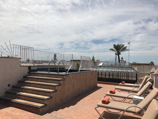 Hotel Palacio de Villapanes: photo1.jpg