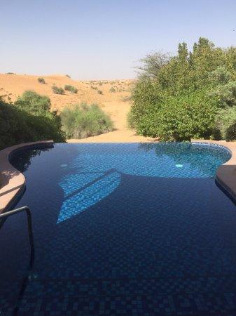 Al Maha, A Luxury Collection Desert Resort & Spa: photo0.jpg