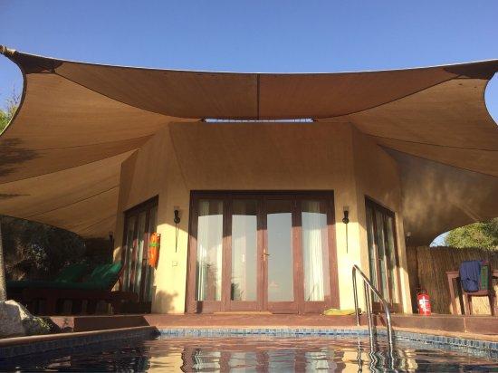 Al Maha, A Luxury Collection Desert Resort & Spa: photo3.jpg