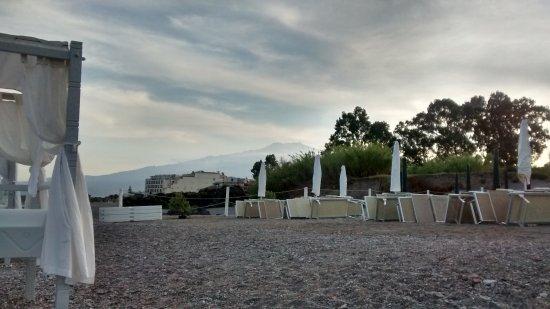 Giardini Naxos, Italy: IMG_20160629_193558705_HDR_large.jpg