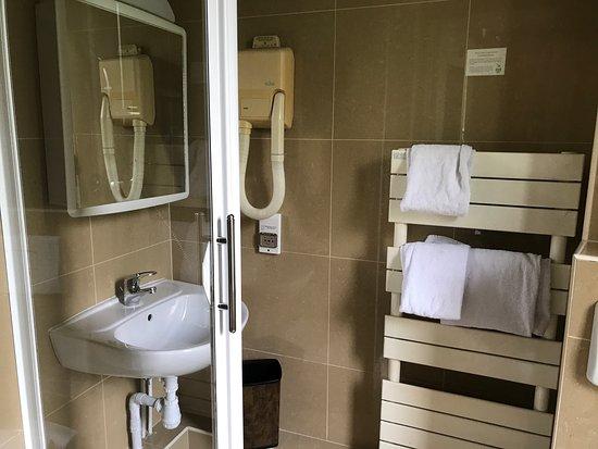 Hotel de l'Europe: photo1.jpg