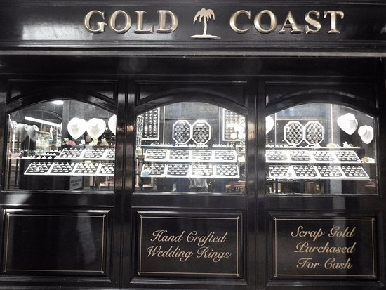 Gold Coast Jewellers
