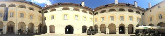 Murska Sobota, Slovenia: photo0.jpg