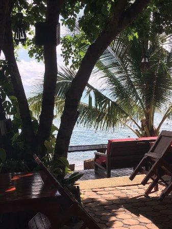 Lawana Resort: photo6.jpg