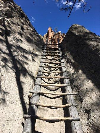 Los Álamos, Nuevo Mexico: photo1.jpg