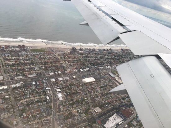 Long Beach, NY: photo4.jpg